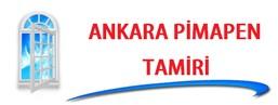 Ankara Pimapen Tamiri 0541 579 57 70